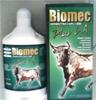 BIOMEC Plus L.A. Ivermectina 2% + ADE